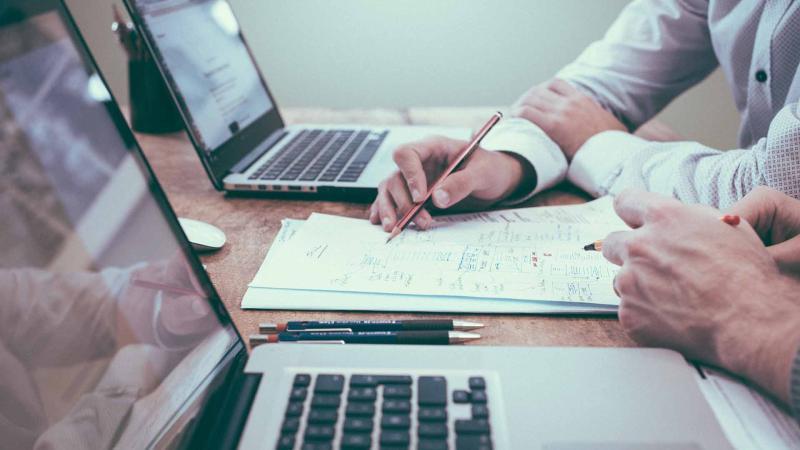 Cosa devi sapere prima di scegliere l'ERP per la gestione della tua azienda