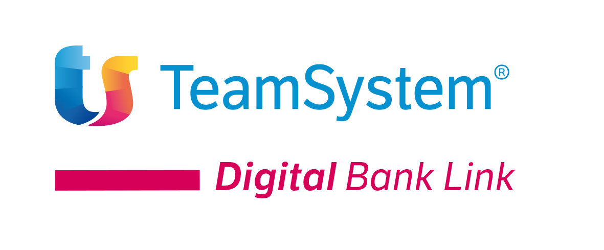TeamSystem Digital Bank Link