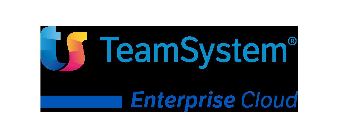 TeamSystem Enterprise Cloud
