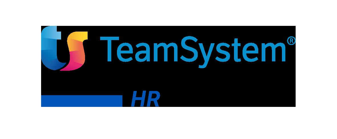 HR & Dipendenti